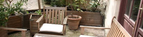 Paris-Vacation-Rental-Private-Terrace-Amelot