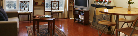 Paris-Vacation-Rental-Notre-Dame-Pedestrian-Street-Latin-Quarter
