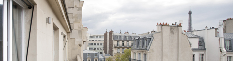 Paris-Vacation-Rental-Eiffel-Balcony-Family-Penthouse