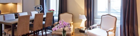 Paris-Vacation-Rental-Saint-Germain-Luxury-2bedroom-2bath